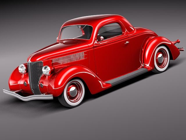 ford 1936 coupe 1.jpg