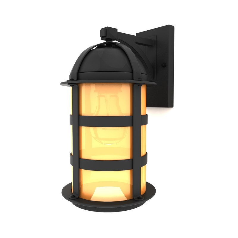 outdoor wall lantern_04-c-01.jpg