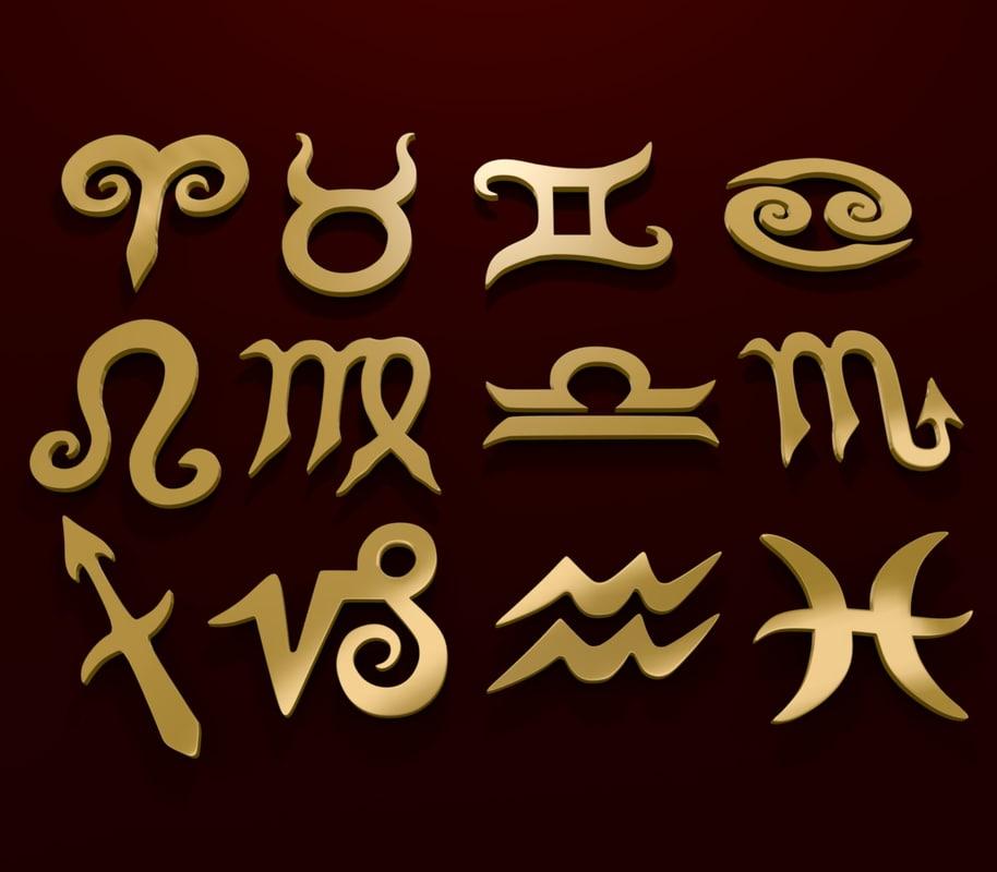 1600x1400_zodiac_gold.jpg