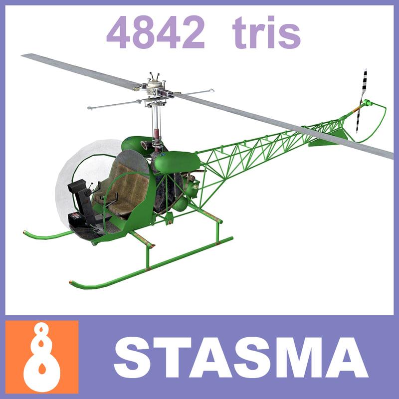 Bell47_View_A.jpg