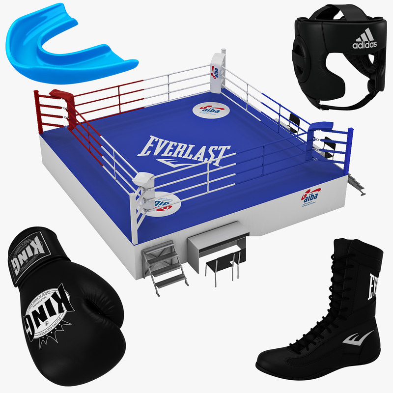 BoxingCollection_2.jpg