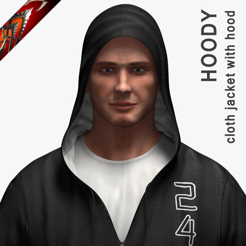 HOODY_0000.jpg