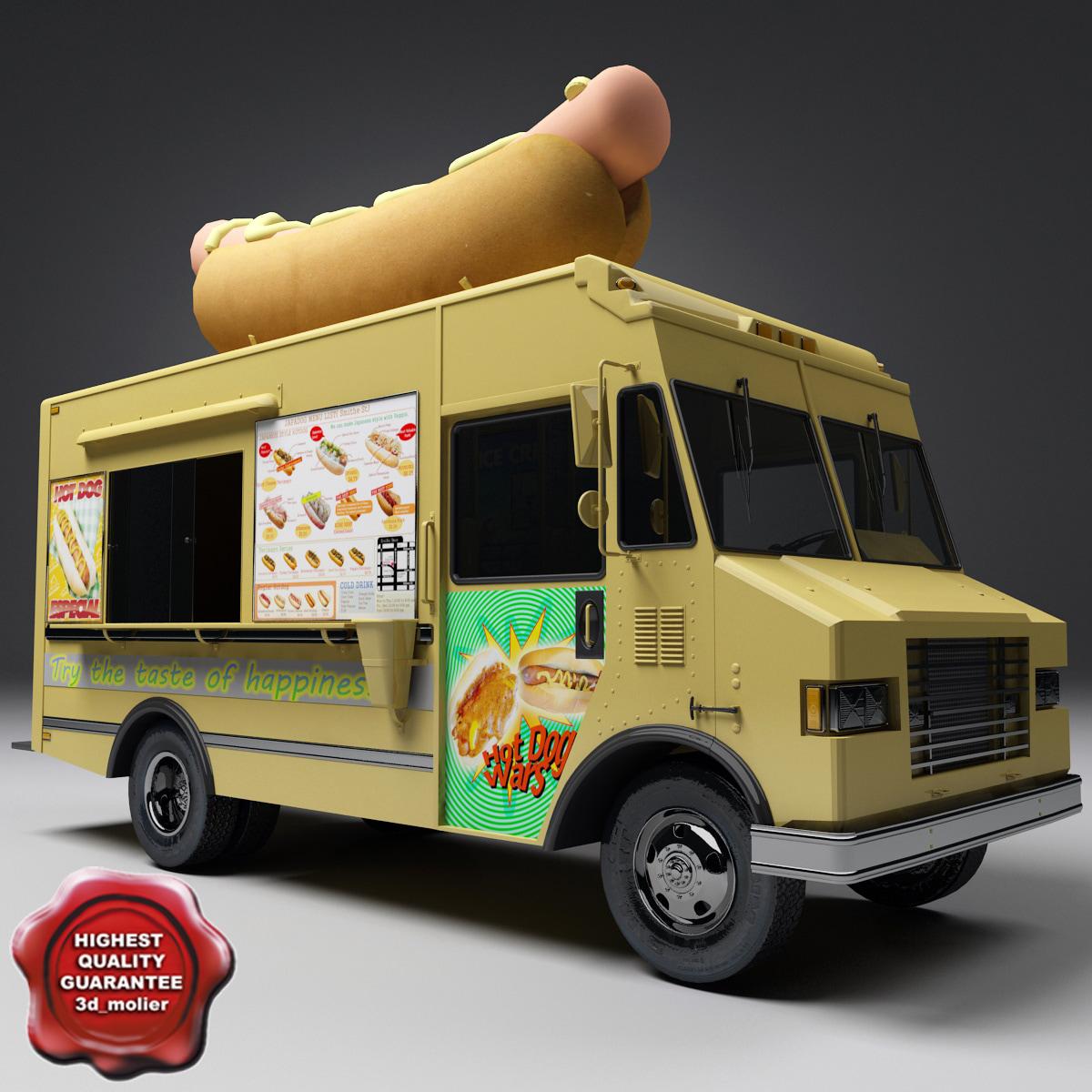 Hot_Dog_Truck_00.jpg