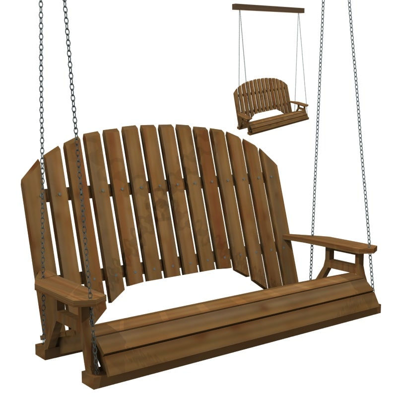 PorchSwing_L.jpg