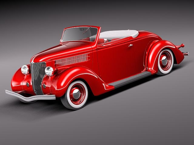 ford 1936 convertible 1.jpg