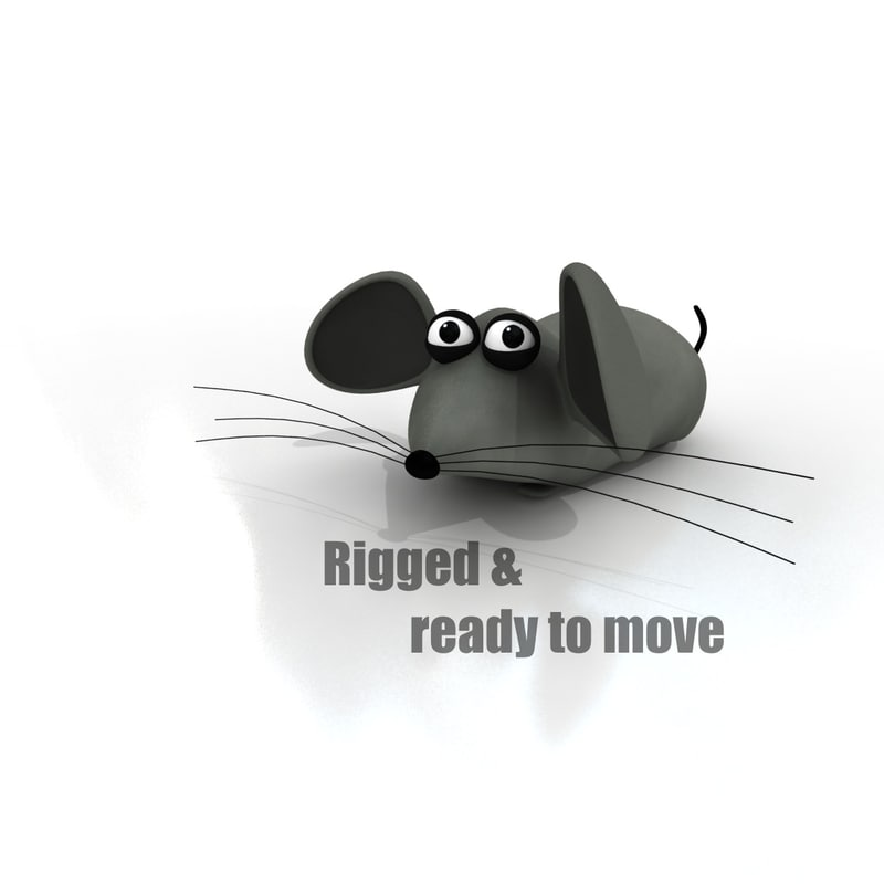 mouse03.jpg