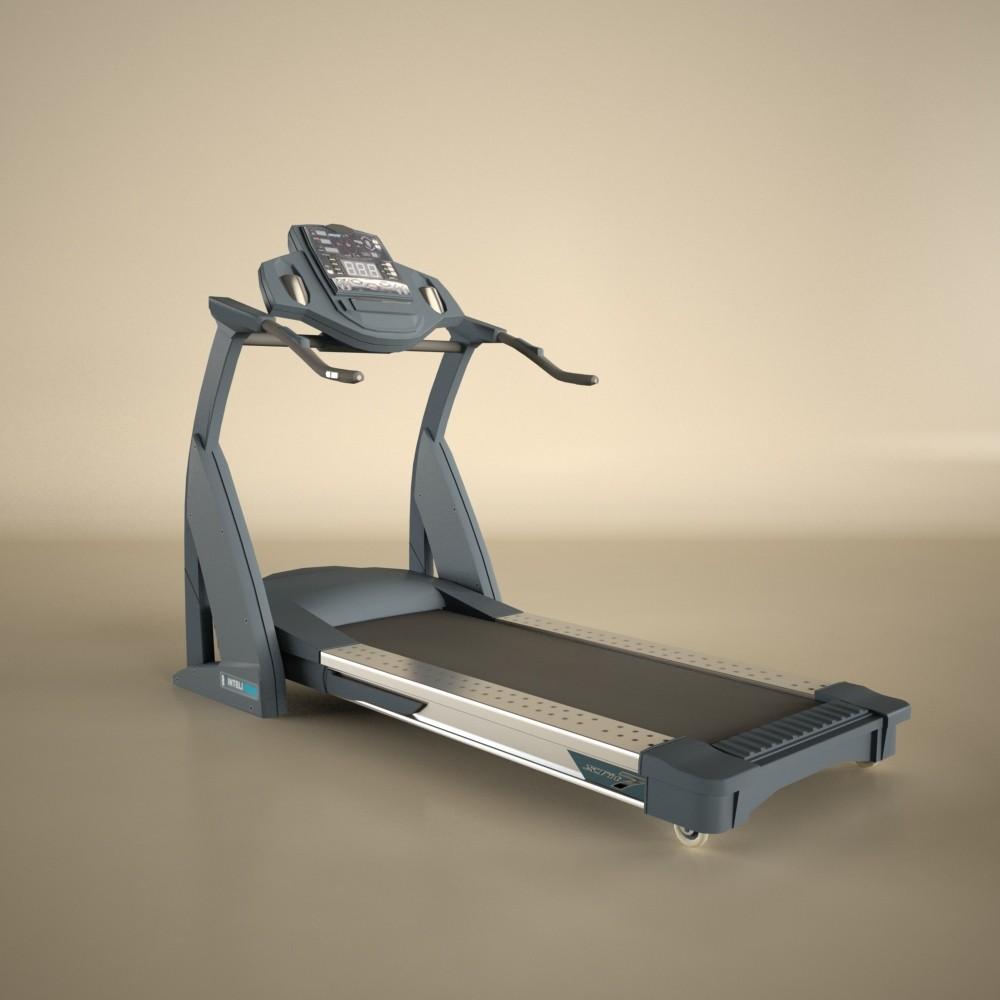 treadmill_reebok_t900_01.jpg