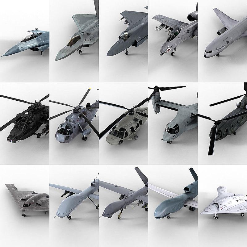 15-USAF-15.jpg