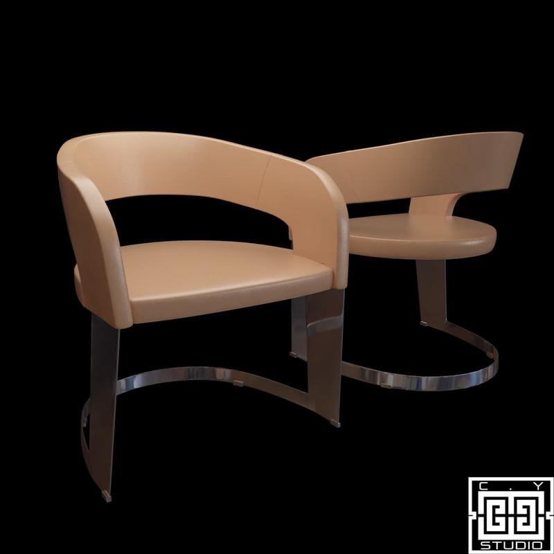 Chair0000432.jpg