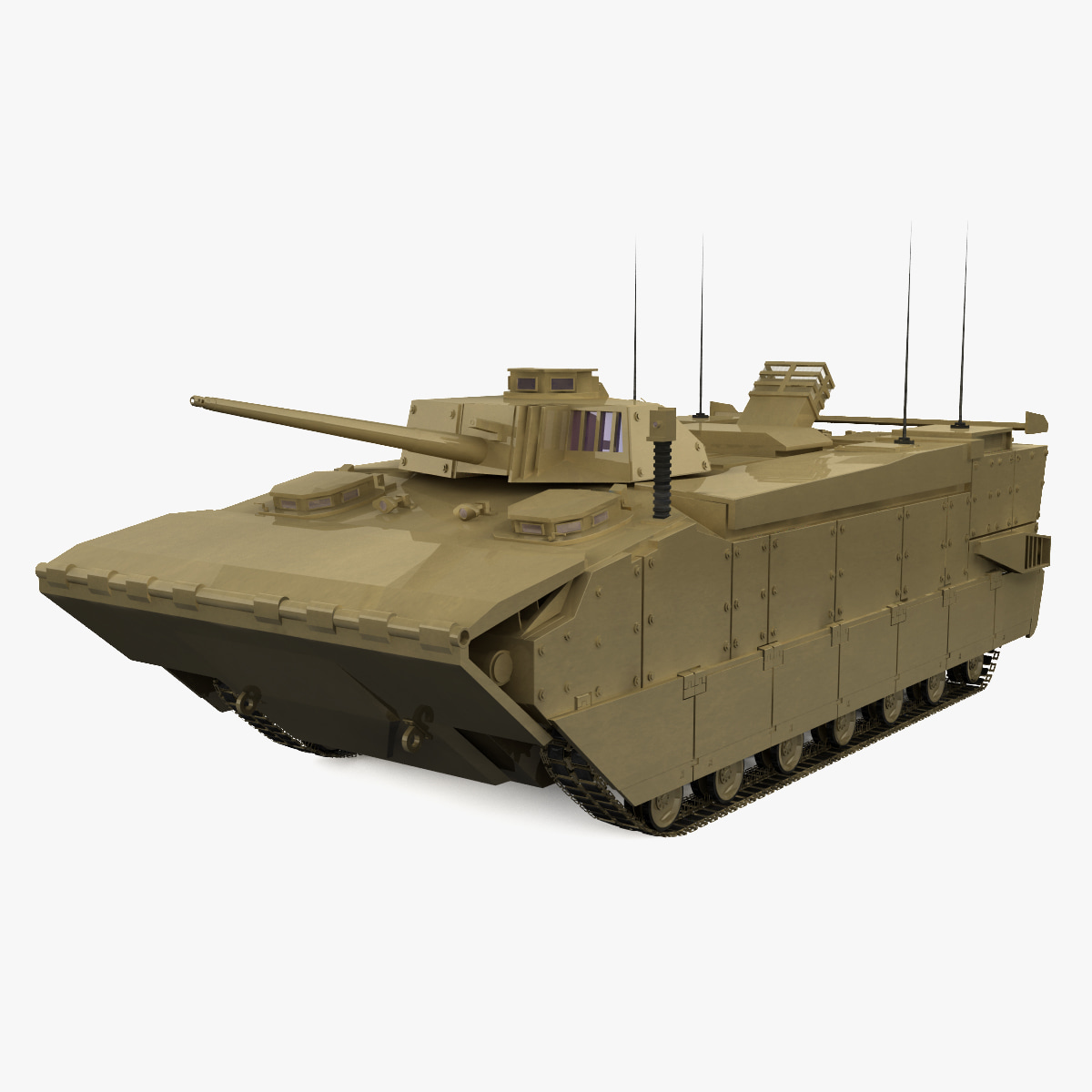 Expeditionary_Fighting_Vehicle_EFV_00.jpg