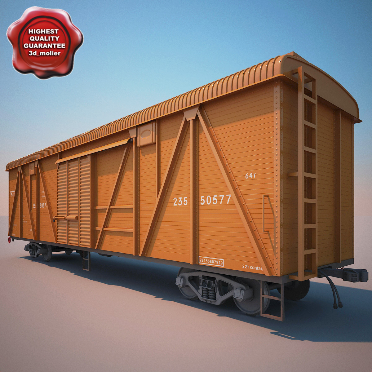 Goods_Wagon_11-066_V2_00.jpg