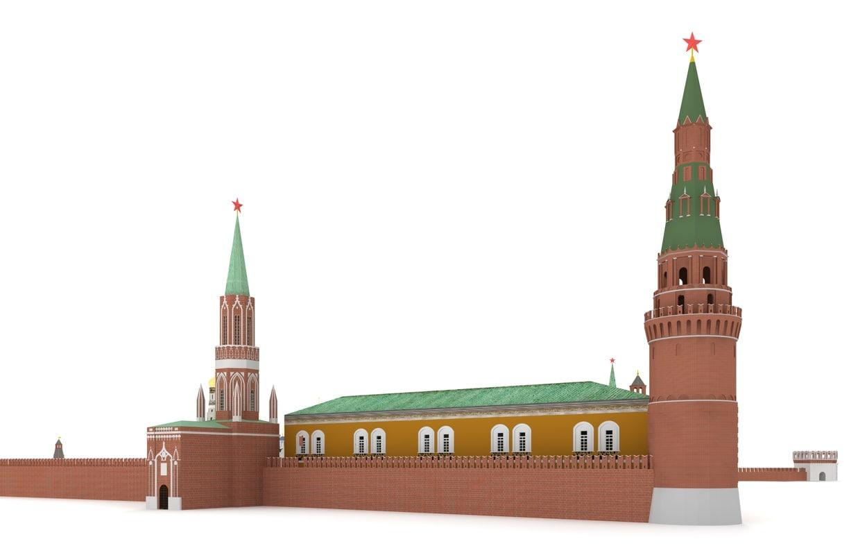 Moskau_Kreml_01.jpg