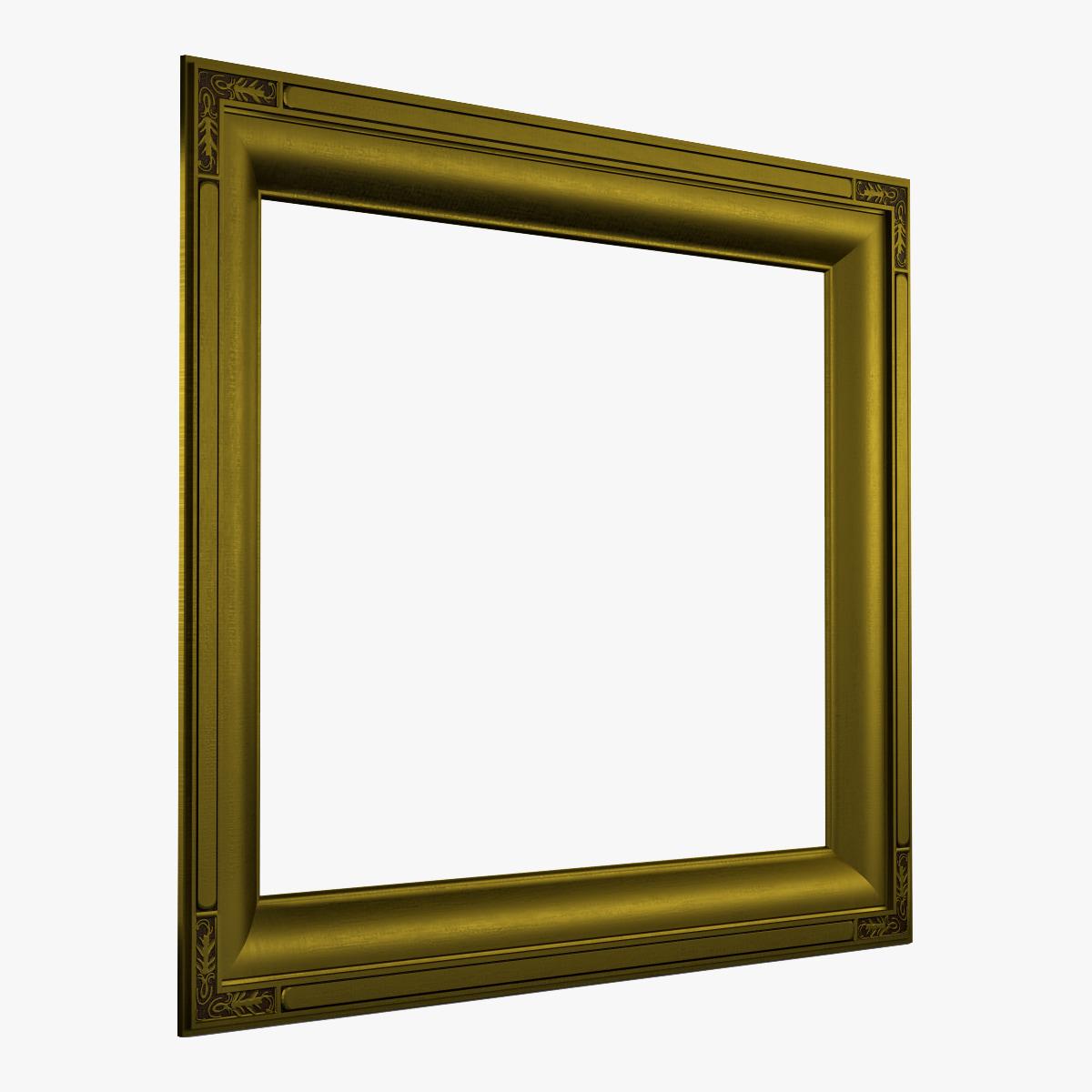 Picture_Frame_v6_000.jpg