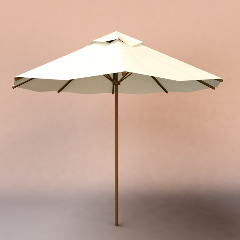 beach_umbrella.png