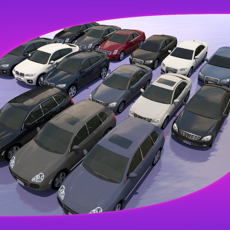 collection 4 - cars.jpg