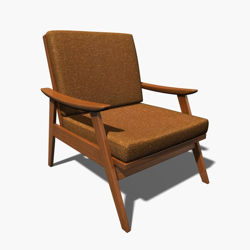 ts_chair_1950s_01_fr_2.jpg