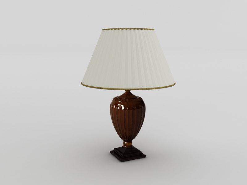 villari_lampshade01.jpg