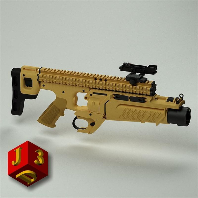 FN40GL_01.jpg