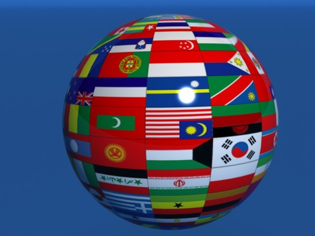 Globe_00.jpg
