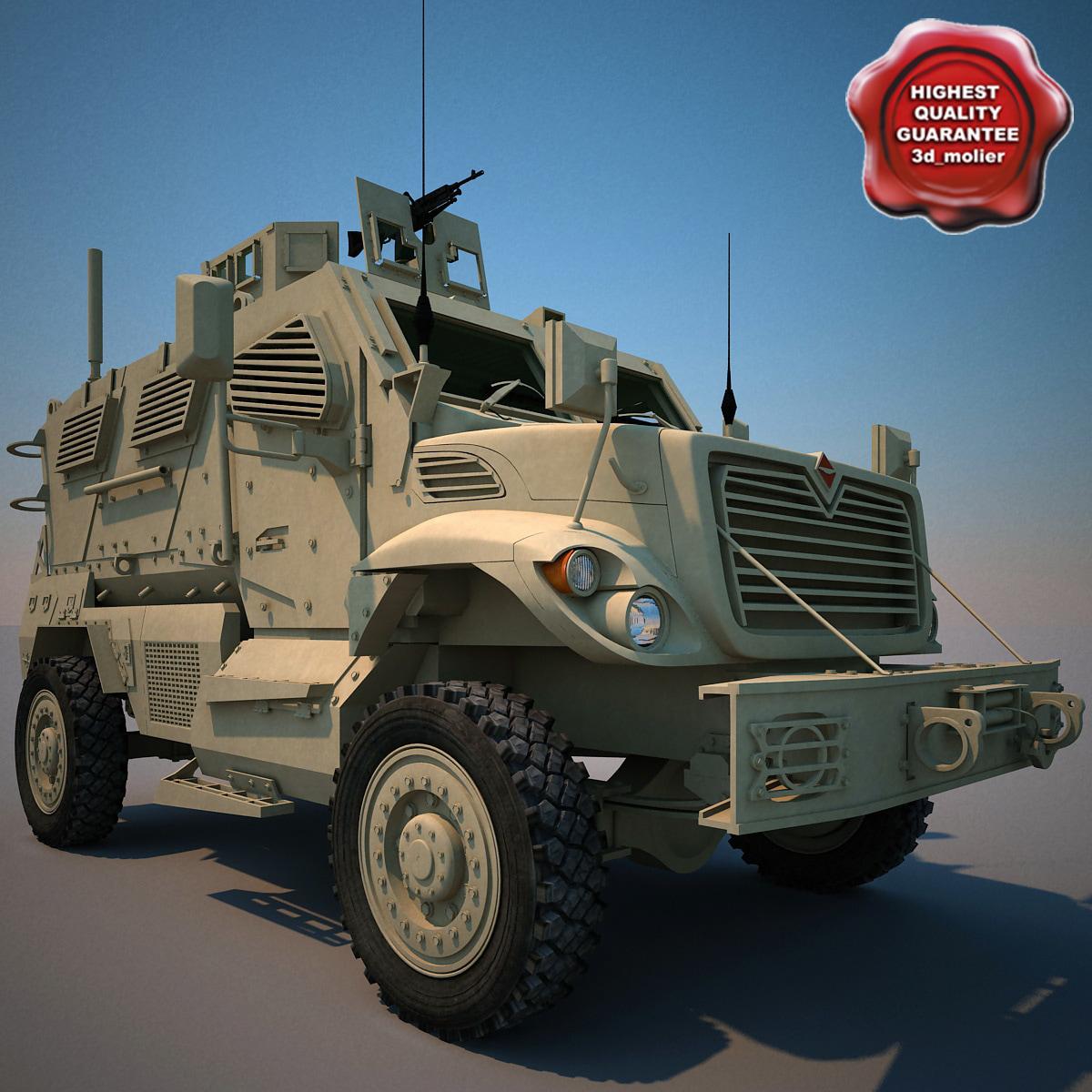 MaxxPro_MRAP_Armoured_Fighting_Vehicle_V4_00.jpg