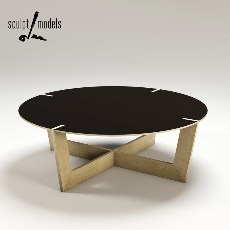 SM01_11_CoffeeTable.jpg