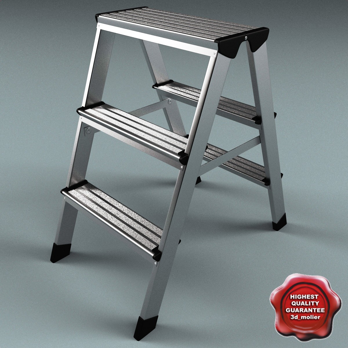 Step_Ladder_0.jpg