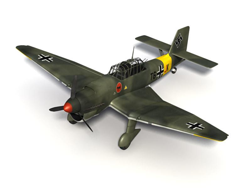 Stuka1.jpg