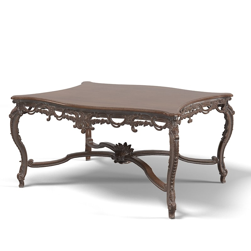 of interni classic baroque carved table dining coffee cocktail.jpg