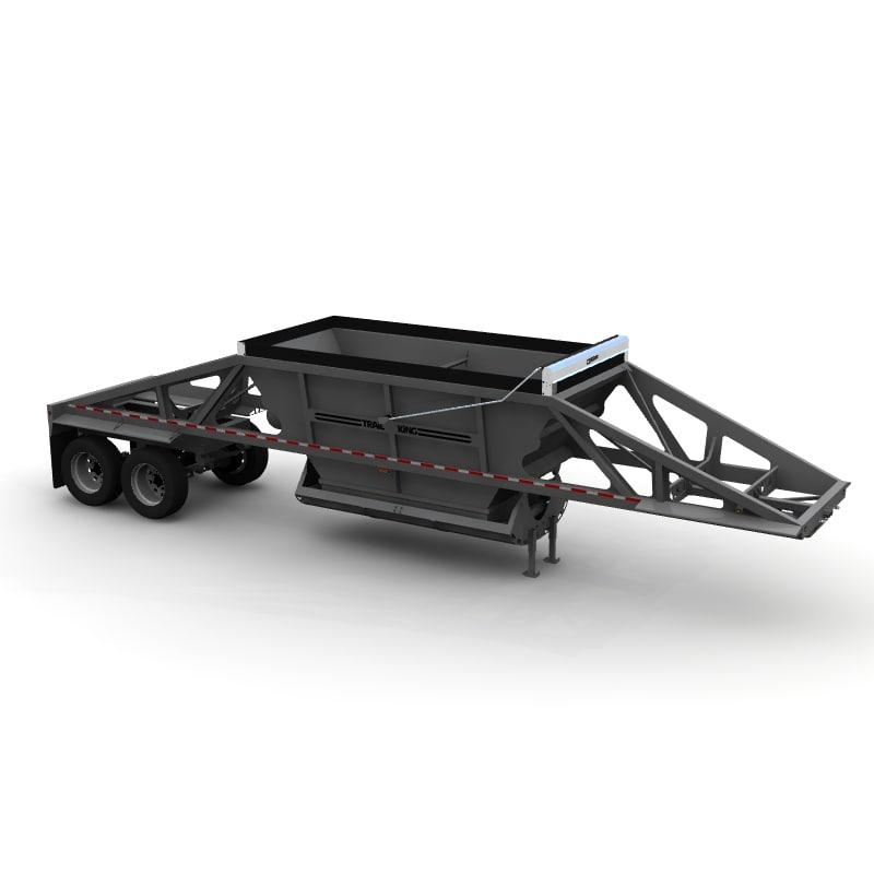 truck001.jpg