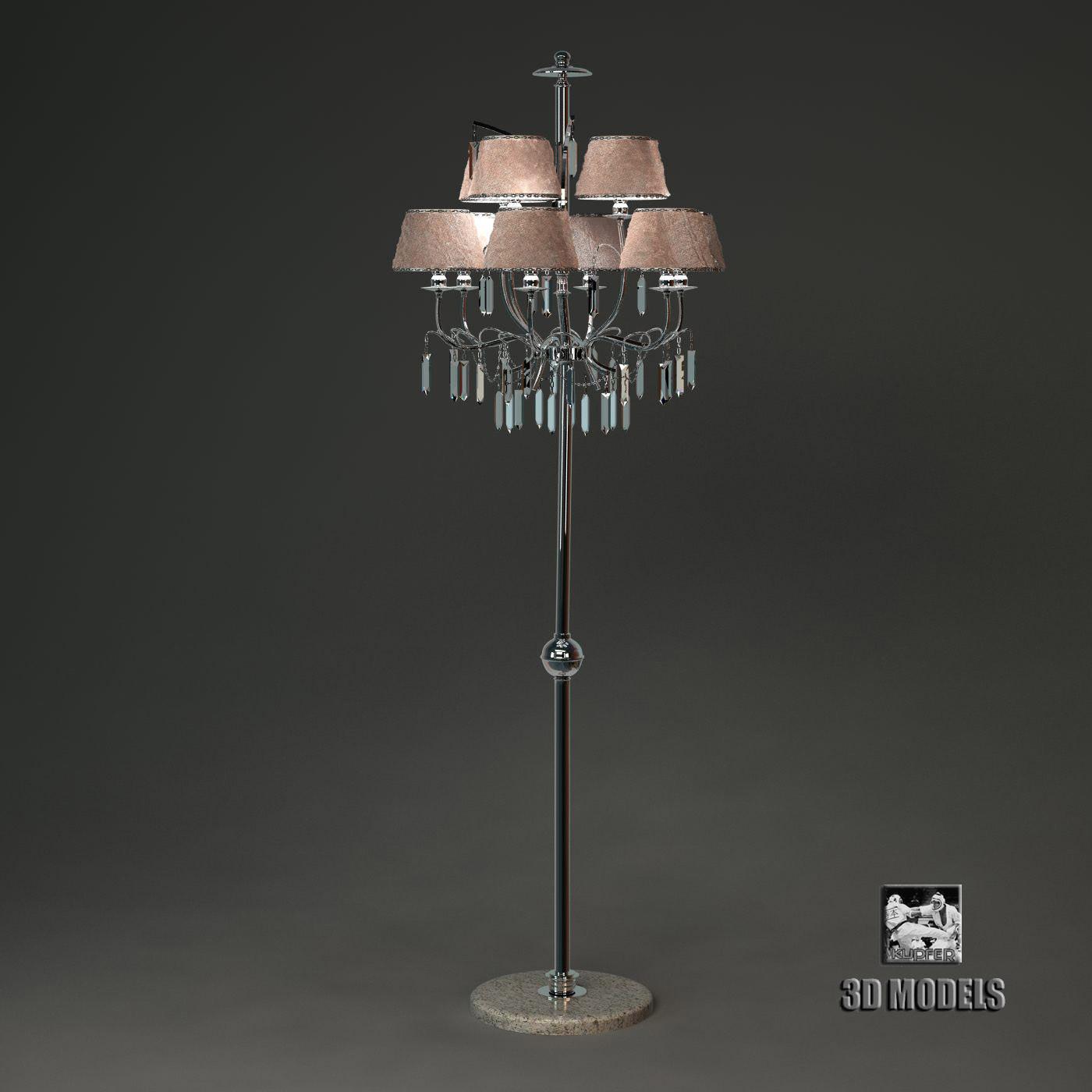 visionnare_diur_floor_lamp.jpg