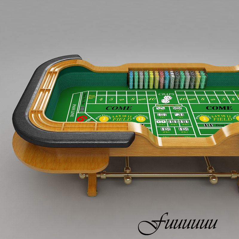 Craps_Table_06.jpg