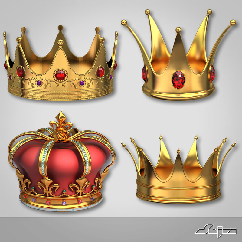 Crowns_collection1.jpg