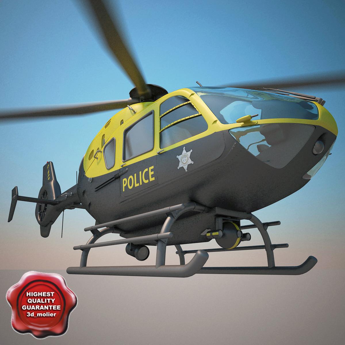 Eurocopter_EC-135_Police_00.jpg