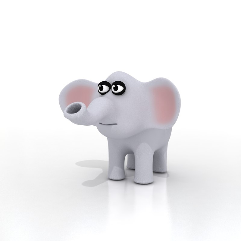 elephant01.jpg