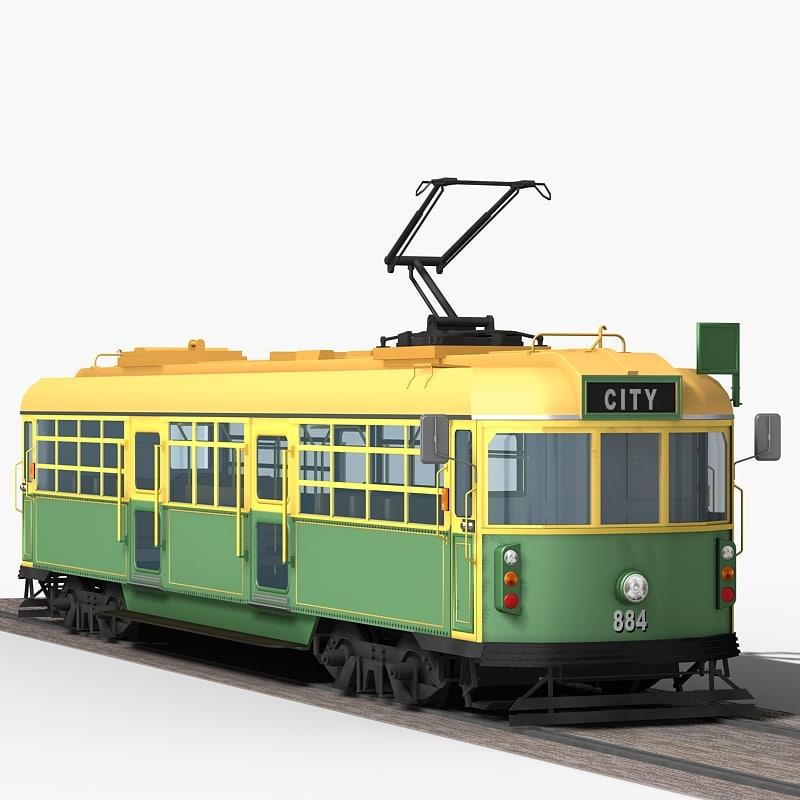 tram6.jpg