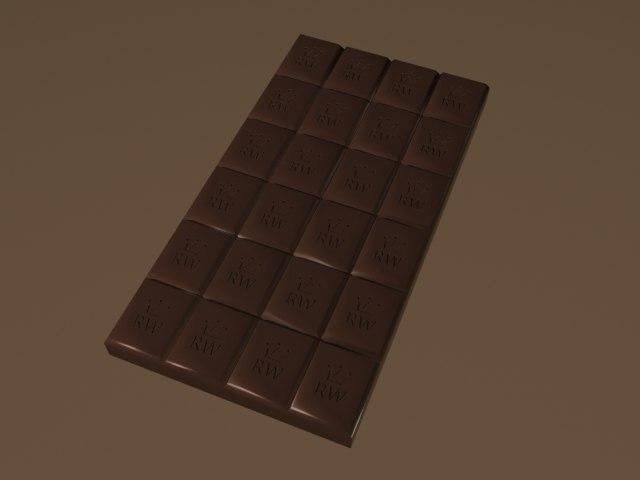 Chocolatbar1.jpg