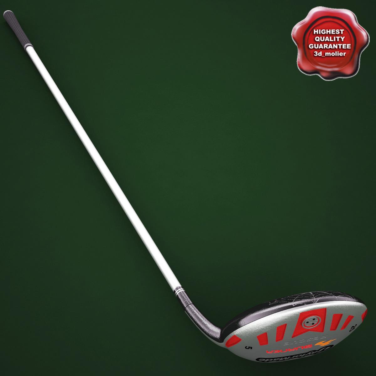 Golf_Stick_TaylorMade_Burner_Hybrid_00.jpg