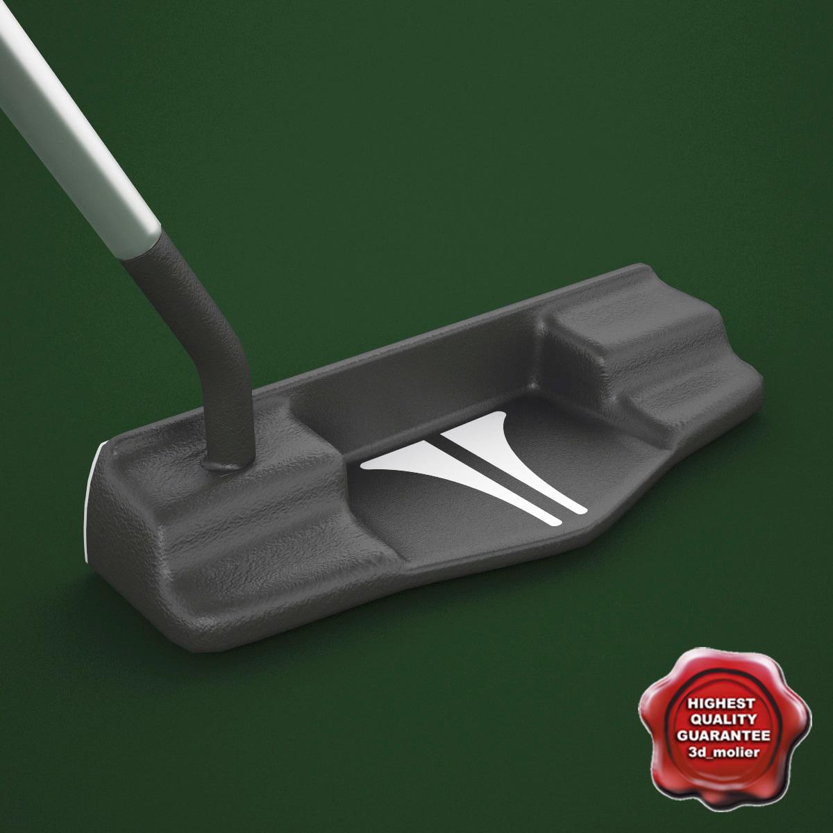 Golf_blade_putter_1c_00.jpg