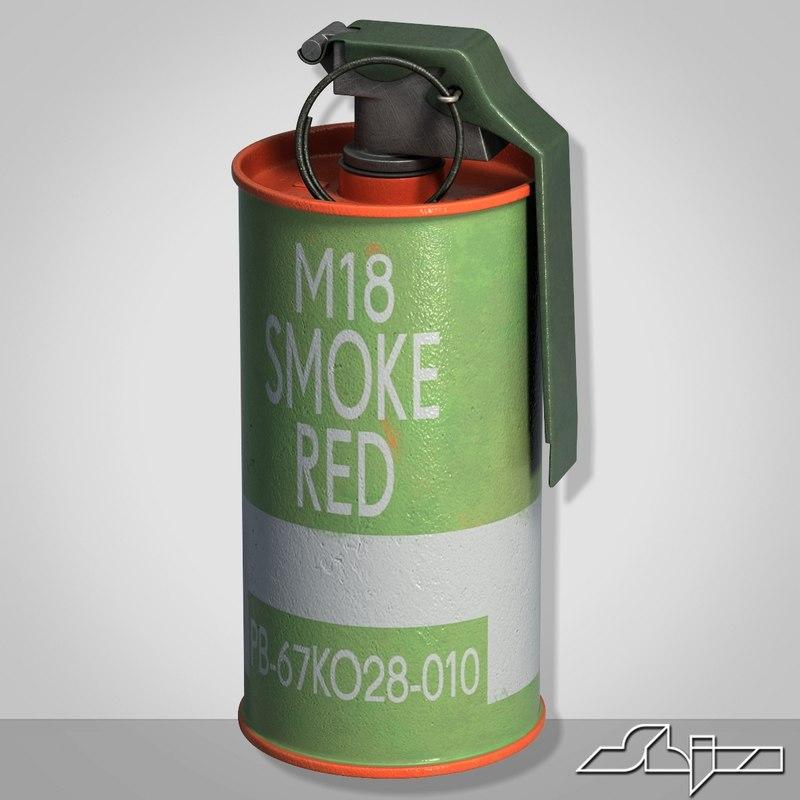 GrenadeAnM18RedSmoke_render-1.jpg