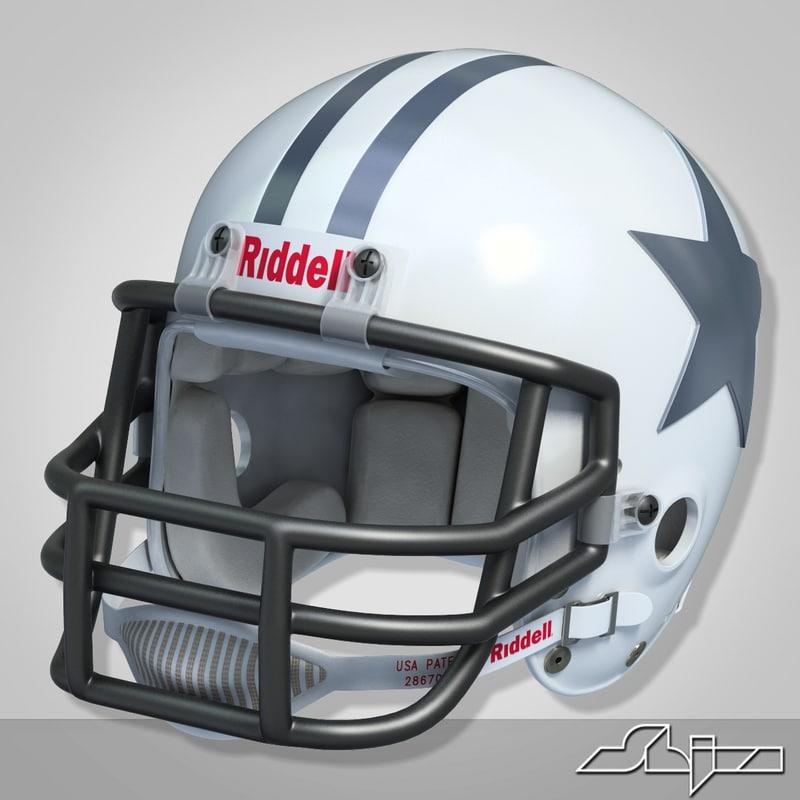 HelmetRiddell_render-2.jpg