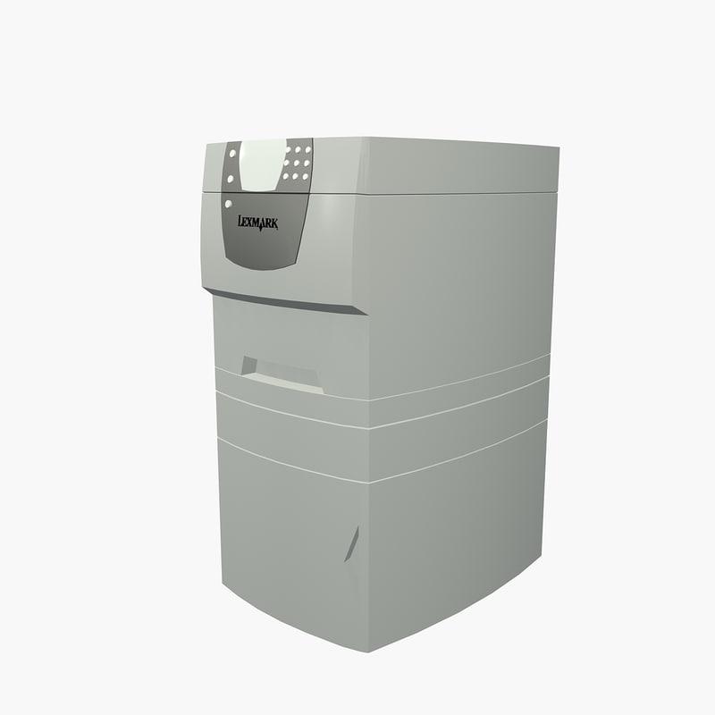 Lexmarkprinter-0(0).jpg