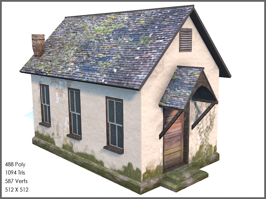 Old_Cottage_II_1.jpg