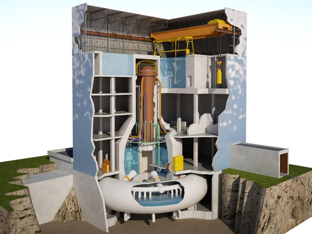 Reactor_1.jpg