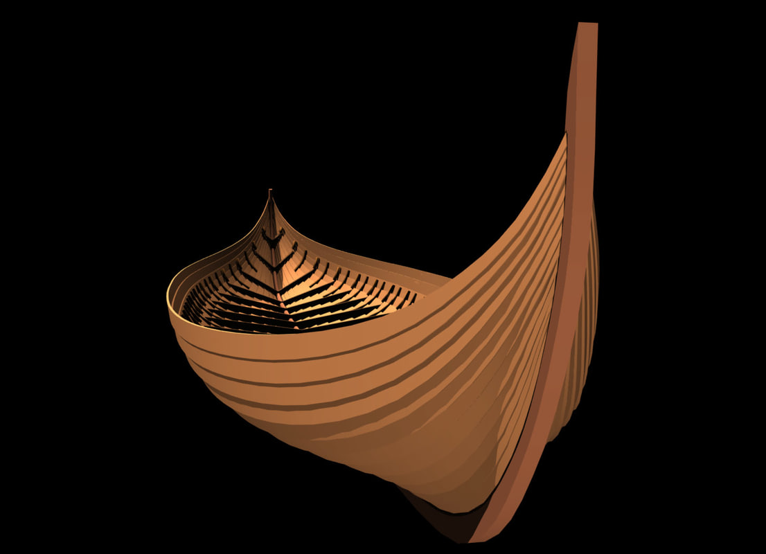 VikingShip_Hull_001.jpg