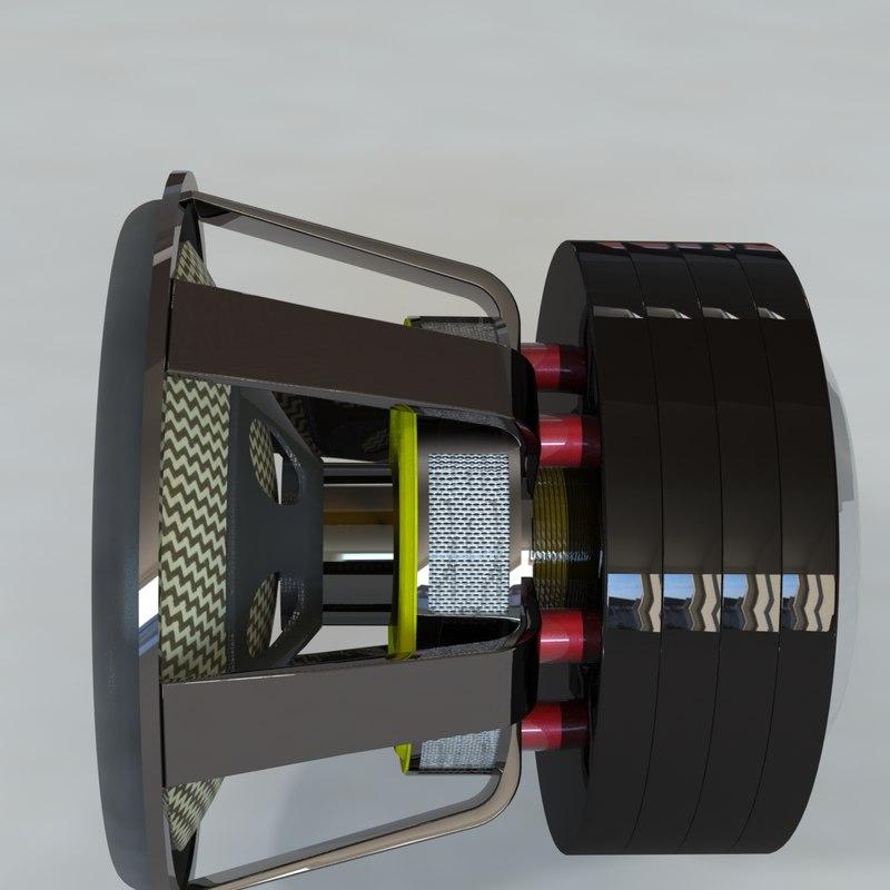 mooferturn-0042.JPG