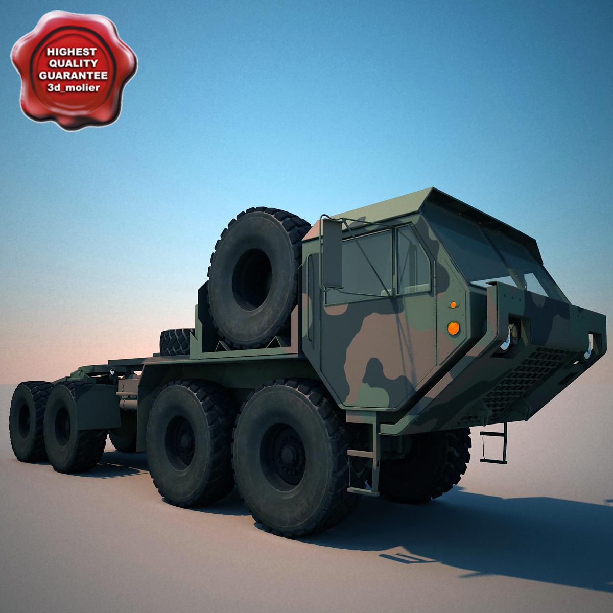 Military_Truck_M985E1_00.jpg