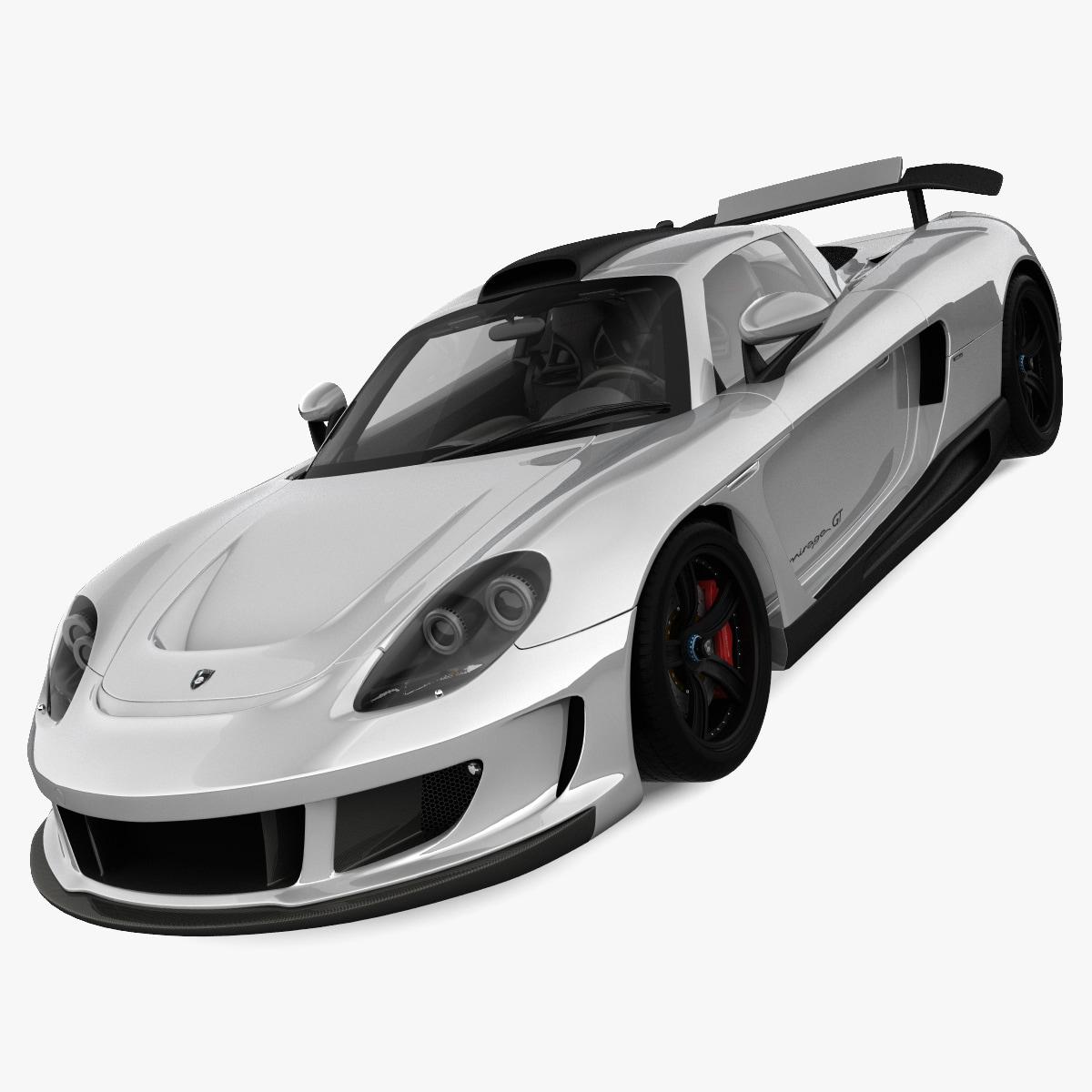 Porsche_Carrera_00.jpg