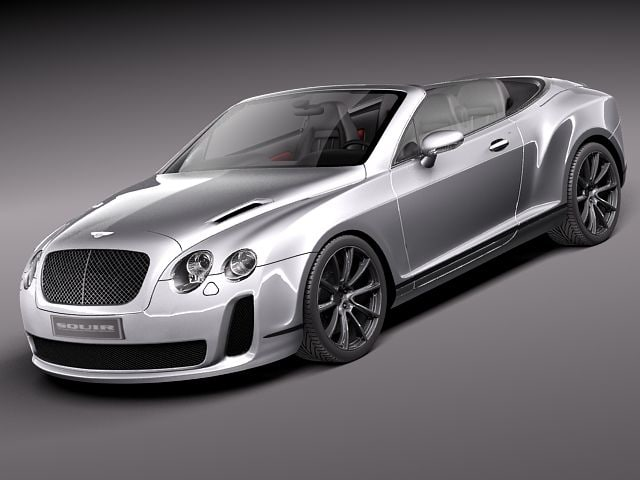 bentley cont ssc 2011 1.jpg