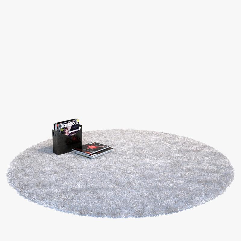 carpet_round_2.jpg