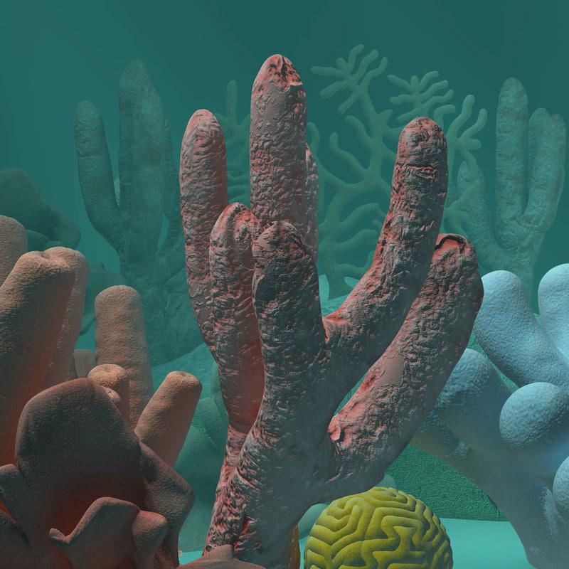 coralReef01.jpg